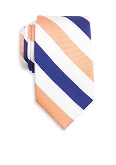Nautica Fairlead Stripe Tie