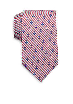 Nautica Belay Fineline Anchor Tie