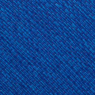 Young Men: Nautica Accessories: Blue Nautica Noonan Solid Tie