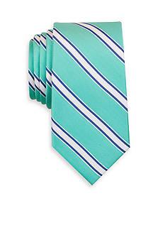 Nautica Welch Stripe Tie
