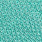 Young Men: Nautica Accessories: Mint Nautica Truxton Solid Tie