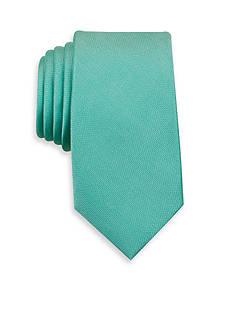 Nautica Truxton Solid Tie