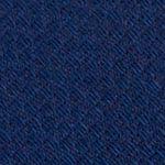 Young Men: Nautica Accessories: Navy Nautica Truxton Solid Tie
