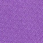 Young Men: Nautica Accessories: Purple Nautica Truxton Solid Tie