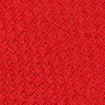 Young Men: Nautica Accessories: Red Nautica Truxton Solid Tie