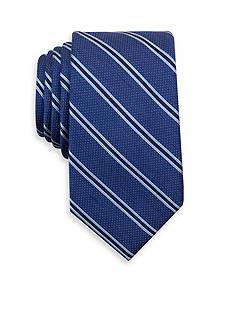 Nautica Oman Stripe Tie