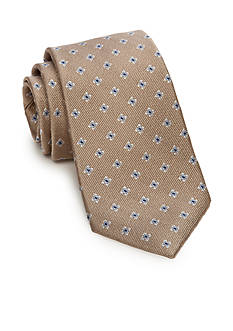 Nautica Gotland Mini Tie