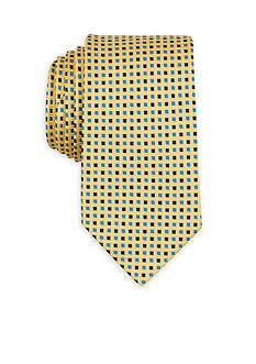 Nautica Isles Mini Tie