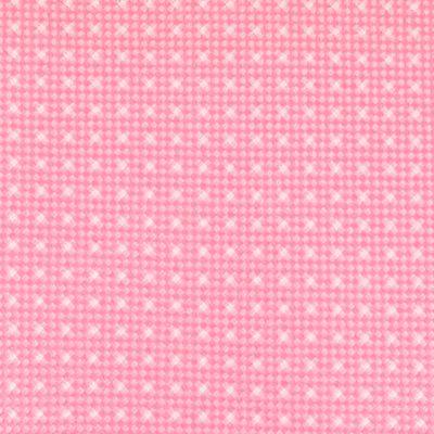 Young Men: Nautica Accessories: Pink Nautica Tjorn Dot Tie