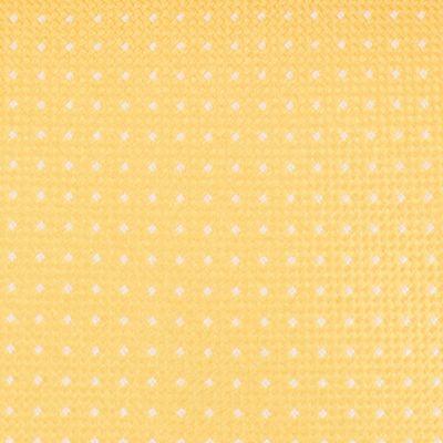 Young Men: Nautica Accessories: Yellow Nautica Tjorn Dot Tie