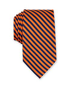 Nautica Yachting Stripe Tie