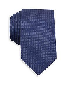 Nautica Liner Solid Tie