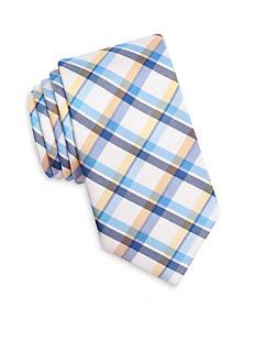 Nautica Ketch Check Tie