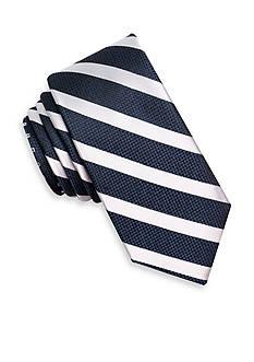 Nautica Adler Stripe Tie