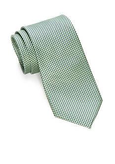 Nautica Bayou Mini Tie