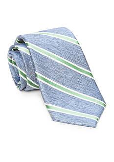 Nautica Piemond Stripe Tie