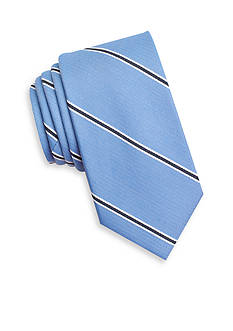 Nautica Lugano Stripe Tie