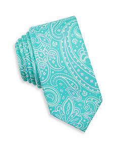Nautica Kane Paisley Tie