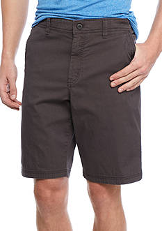 Ocean & Coast Stretch Ripstop Short