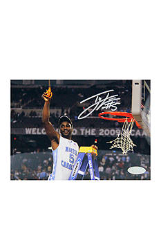 Steiner Sports Ty Lawson Autographed 5x7 Photo