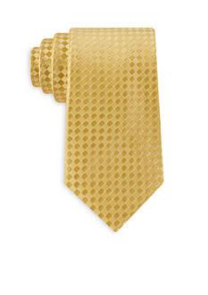 Eagle Tahitian Pearl Tie