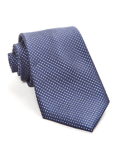 Eagle Strong Unsolid Tie