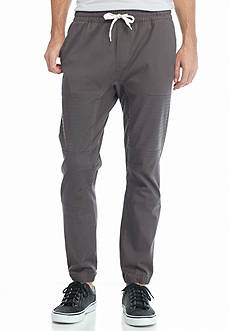 Ocean Current Gear Moto Joggers