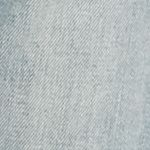 Mens Slim Fit Dress Pants: Stone Wash Brooklyn CLOTH Mfg. Co Slim Destructed Denim Jeans