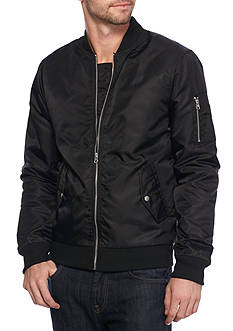 Brooklyn CLOTH Mfg. Co Bomber Jacket