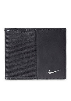 Nike® Billfold Wallet