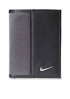 Nike Clip Card Case Wallet