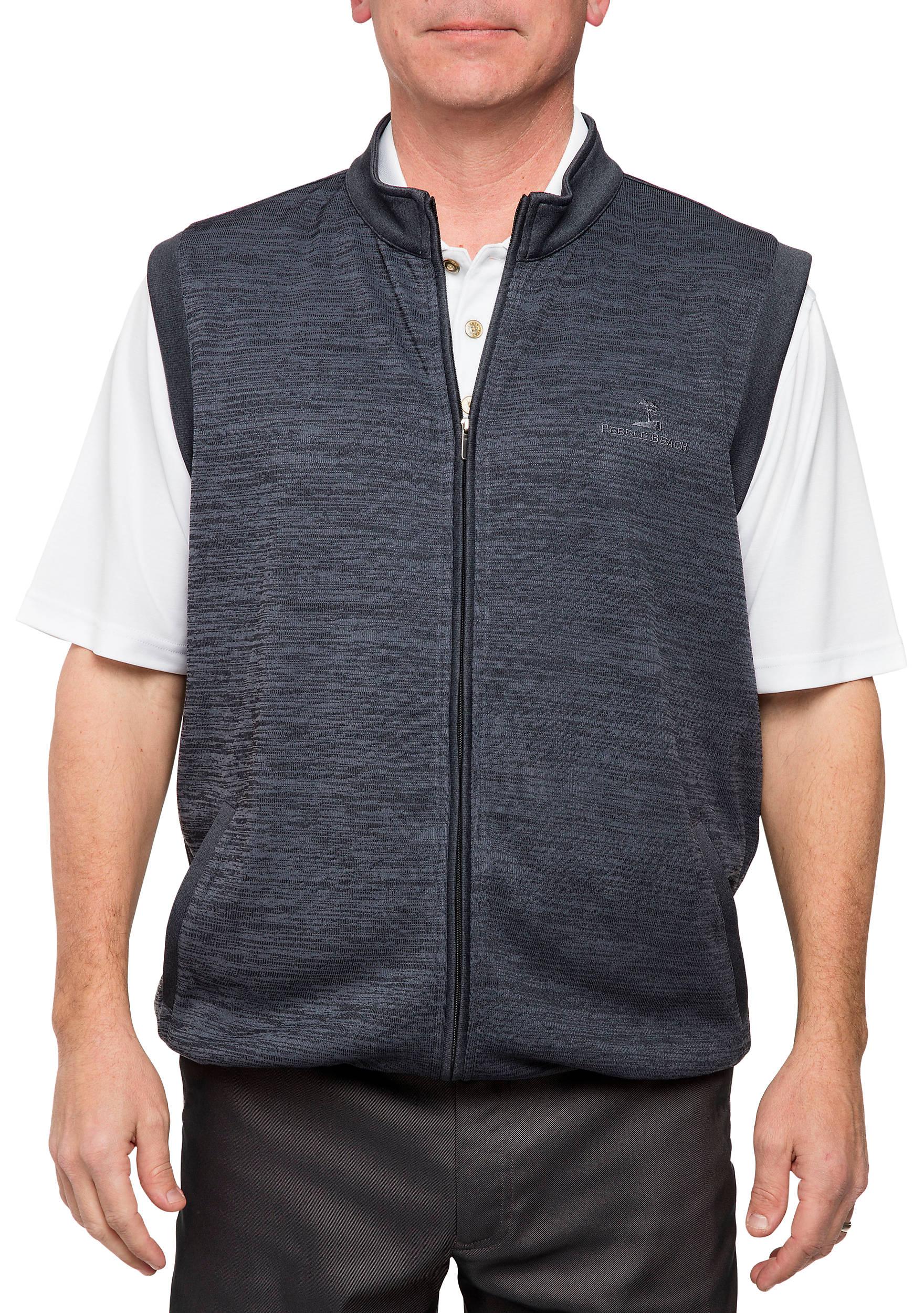 PEBBLE BEACH™ Sweater Vest | belk
