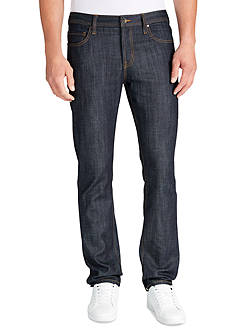 WILLIAM RAST™ Dean Slim Straight Jeans