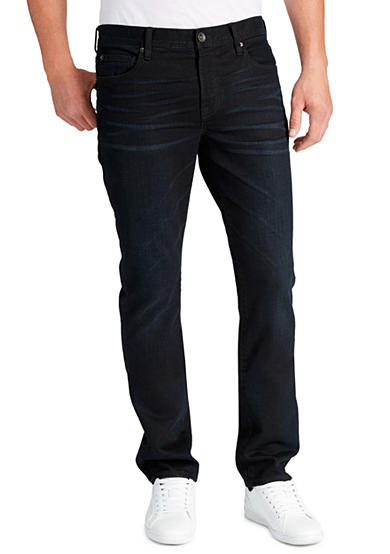 WILLIAM RAST™ Hixon Straight Jeans
