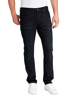WILLIAM RAST™ Hixson Straight Jeans