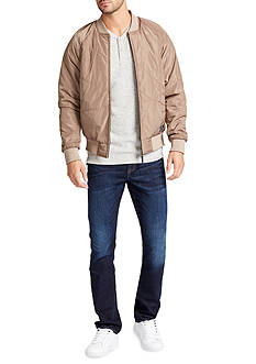 WILLIAM RAST™ Zane Bomber Jacket