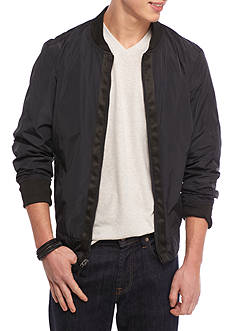 WILLIAM RAST™ Zevlyn Bomber Jacket