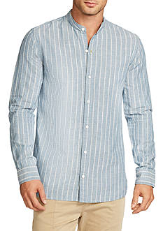 WILLIAM RAST™ Long Sleeve Bond Skyscraper Shirt