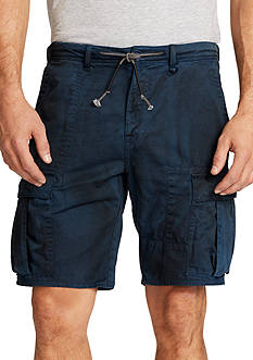WILLIAM RAST™ Colt Cargo Shorts