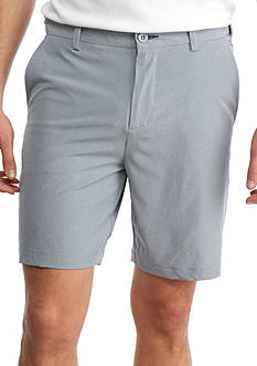 Crown & Ivy™ Performance Shorts