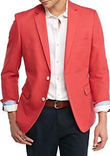 Crown Ivy Men's Suits & Sport Coats   belk