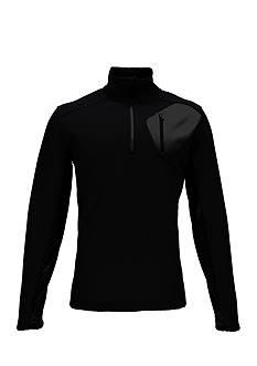 Spyder Bandit Half Zip Jacket