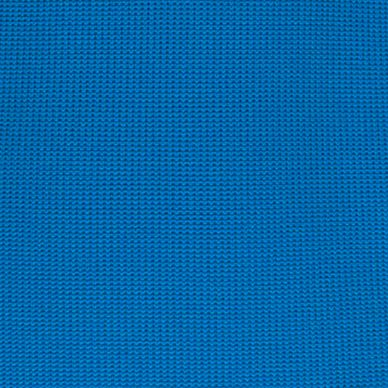 Guys Sports Jackets: Blue Spyder Bandit Half Zip Jacket
