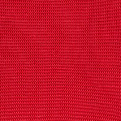 Guys Sports Jackets: Red Spyder Bandit Half Zip Jacket