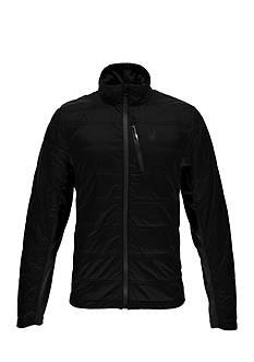 Spyder Glissade Insulator Jacket