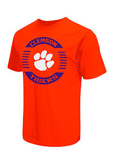 Colosseum Athletics Clemson Tigers Torque Tee