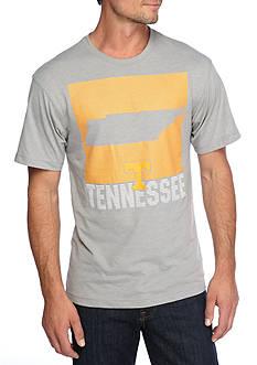 Colosseum Athletics University of Tennessee Volunteers Tee