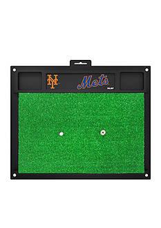 Fanmats MLB New York Mets Golf Hitting Mat