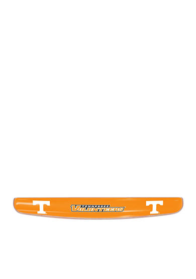 Fanmats NCAA Tennessee Volunteers Gel Wrist Rest
