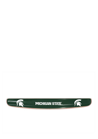 Fanmats NCAA Michigan State Spartans Gel Wrist Rest
